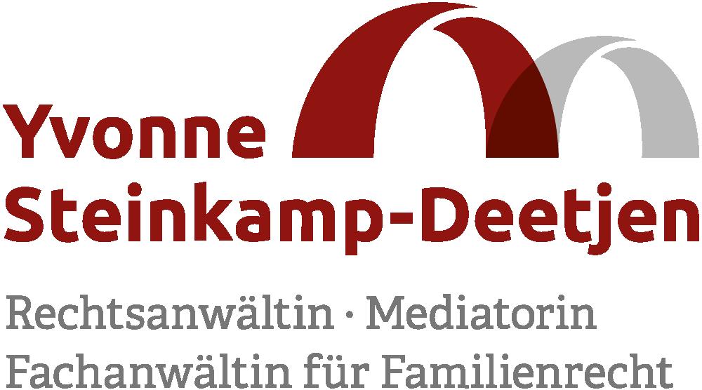 Kanzlei Steinkamp-Deetjen